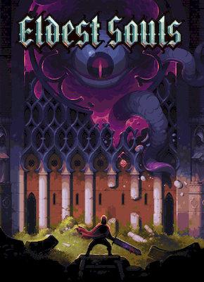 Eldest Souls pełna wersja