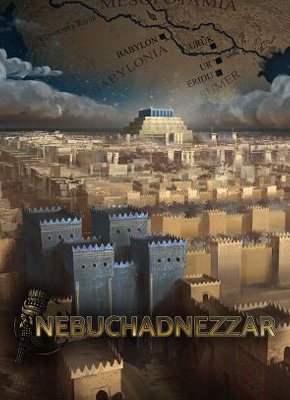 Nebuchadnezzar gra za darmo